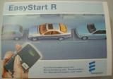 Diaľkové ovládanie KIT EasyStart R