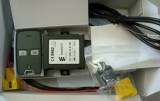 Eberspacher Diaľkové ovládanie KIT EasyStart R 221000328500 Eberspächer