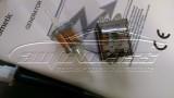 Generátor Dometic T 2500H 9102900005 Dometic-Waeco