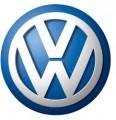 VW Prestavbová sada príhrevu Webasto TTV prvovýroba