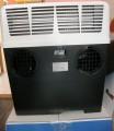 Autoclima U-GO! prenosná klimatizácia 950W 24V