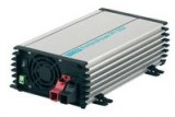PerfectPower PP1004 / 1000W / 24/230V