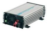 Menič napätia WAECO PerfectPower PP1004 / 9102600028 / 9600000023