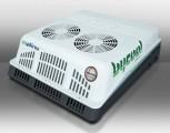 Integral Power 24V 3200W prašné prostredie