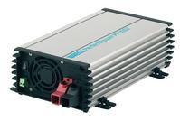Menič napätia WAECO PerfectPower PP1002 9102600002 / 9600000022