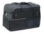 Ochranný obal kompresorovej chladničky EZC 35