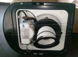 Nezávislá strešná kompresorová klimatizacia Dometic