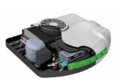 Klimatizácia Minicool Compact 12V 2000W Dirna