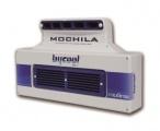 Klimatizátor BYCOOL Mochila