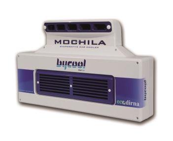 Klimatizátor BYCOOL Mochila 91050 / 91051 Dirna