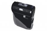 Ochladzovač Ebercool 12V / 230V