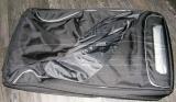 Ochranný obal kompresorové chladničky EZC35 / 724110 Ezetil
