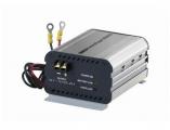 PerfectPower DCDC20 menič napätia z 24V na 12V / 20A