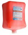 Čistiaci prostriedok na ruky AGRIMEX SWARFEGA RED 4L