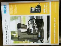 Kávovar do auta WAECO DOMETIC PerfectCoffe MC054 24V