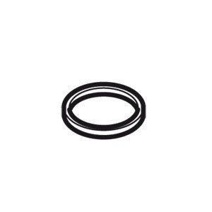 O kroužek 16x2 Hydronic II 221000700019 / 221000700005 Eberspächer