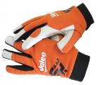 Pracovné rukavice VALEO