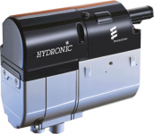Hydronic D4WSC agregát 12V Eberspacher 252257050000 / 252257 Eberspächer