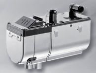 Hydronic D5WS 24V Agregát