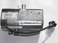 Eberspacher Prihrievač Hydronic D3WZ 12V T4