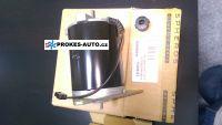 Motor 24V pre kúrenie Webasto Thermo / DW 350 / 21319 / 1319992