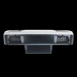 Nezávislá strešná kompresorová klimatizácia Dometic CoolAir RTX 1000 (1200W) 24V DC 9105306744 / 9105306210 / 9600010207 / 9105306213 / 9600010207