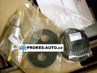 Nezávislé kúrenie Webasto AT EVO 5500 Basic 24V Diesel 9019205