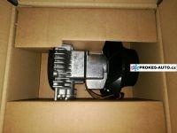 Webasto Dúchadlo motor 24V pre AT3500ST MB 9005916 / 1322851 / 9003288