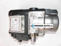 Webasto Thermo Pro 50 Eco 24V 9026553 / 9026553C