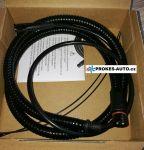 DEFA miniplug prepojovací kábel 1,75 m A460860 / 460860