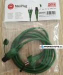 DEFA Pripojovací kábel A460920