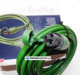 DEFA Pripojovací kábel 460921 / A460921
