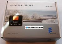 Eberspacher Easy Start Select 221000341300 Eberspächer