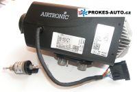 Nezávislé kúrenie Eberspacher Airtronic D2 252069 / 252070