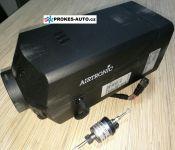 Eberspacher Airtronic D3 12V 252317 Eberspächer