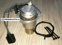 Webasto Horák Thermo Top TT EVO / TT VEVO diesel 1315947 / 8028370 / 9028370A / 1315947A / 1K0261433K