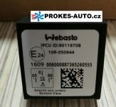 KIT IPCU 400HZ 1322640 / 9011970 Webasto