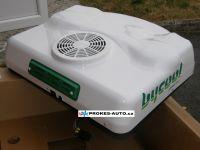 Klimatizácia Dirna Minicool Compact Night & Day 24V