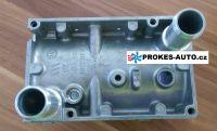 Plášť Hydronic D5WZ / D5WS 251922010101 / 0018300903 Eberspächer