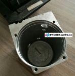 Plášť pre Hydronic D4W SC 12V 251917010101 Eberspächer