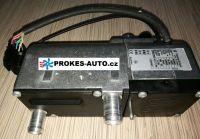 Predohrievač Hydronic D5W S MB Sprinter 252091 / 252091050000 Eberspächer