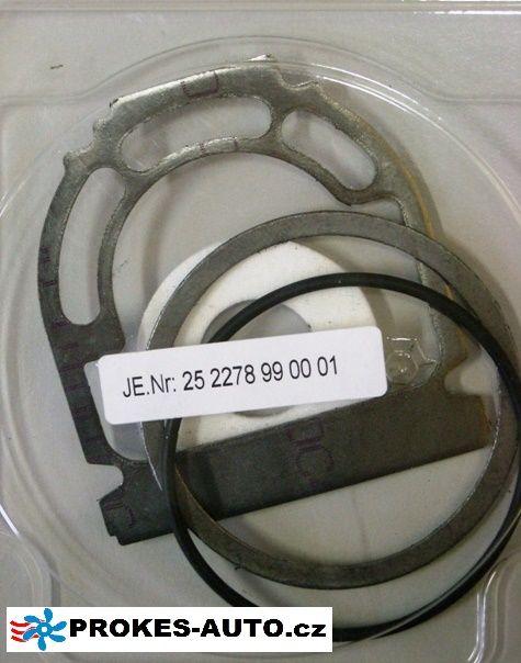 Sada tesnenia pre D5Z - F Hydronic II 252278990001 Eberspächer