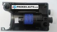 Vodné čerpadlo 12V Hydronic D4W SC / D5W SC 20mm 251920250000 Eberspächer