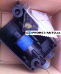 Vodné čerpadlo 12V Hydronic D4W SC / D5W SC 18mm 252219250000 Eberspächer