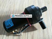 Vodné čerpadlo pre 12V D9W / Hydronic 10 Flowtronic 1200S 251815250100 Eberspächer