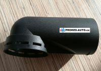 Webasto Adaptér D60