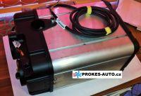 Webasto DUAL TOP EVO 8 STD AM RHA102 tlakové čerpadlo