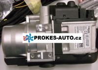 Thermo Top EVO 5+ Benzín 12V 1314810 Webasto