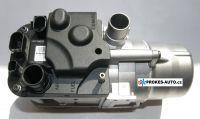 Thermo Top EVO 5 Benzín 12V 1314811 Webasto