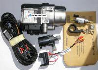 Webasto TT EVO 5+ Diesel 12V 1314814